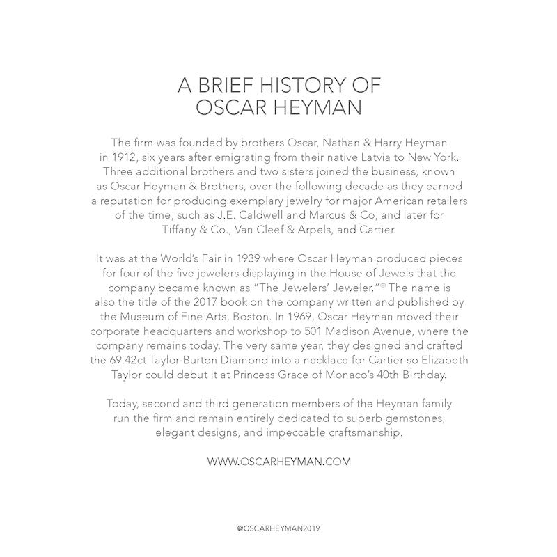 https://www.oscarheyman.com/wp-content/uploads/2019-catalog_Page_26_1x1.png